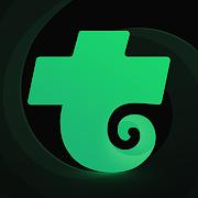 Trovo - Live Stream & Games on PC (Windows & Mac)
