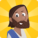 Bible App for Kids: Audio & Interactive Stories Apk