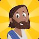 App da Bíblia para Crianças: Histórias Animadas para PC Windows