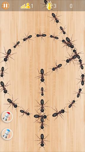 Ant Smasher  screenshots 7