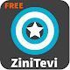 Zinitevi movies and tv latest version für PC Windows