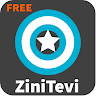 Zinitevi movies and tv latest version app apk icon