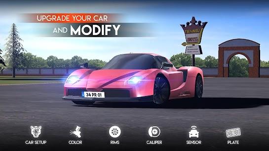 Car Parking Pro MOD APK 0.3.4 (Unlimited Money) 5