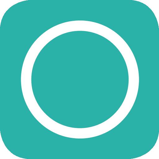 CYBEROBICS icon
