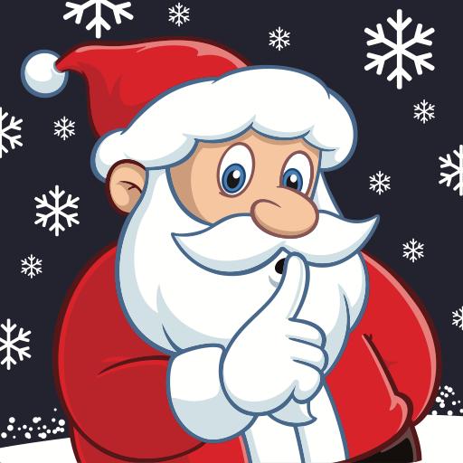 Baixar Santa's Secret Keeper para Android