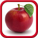 Fruits and Vegetables for Kids - Androidアプリ