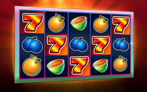 Ra slots - casino slot machines 1.7.5 screenshots 1