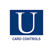 United Community Bank CardApp