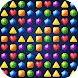 Jewel Park - Match 3 Puzzle - Androidアプリ