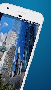 Auckland Travel Guide 1.0.13 Mod APK Download 2