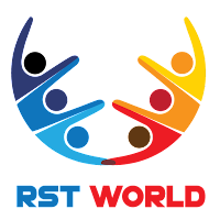 RST World Ltd.
