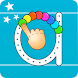 Writing Wizard - Free Demo - Androidアプリ