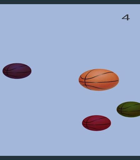 ball buster screenshot 2