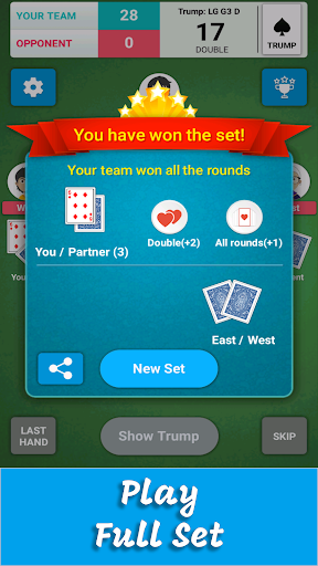 Card Game 29 android2mod screenshots 5