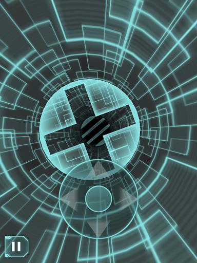 Speed Tube 3D screenshots 4