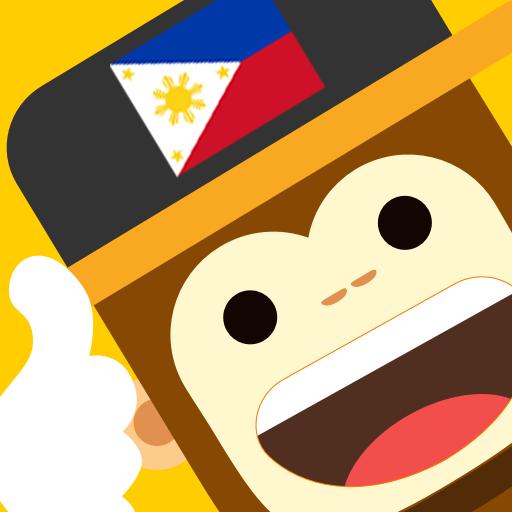 Aprende Tagalog Con Master Ling Aplicaciones En Google Play