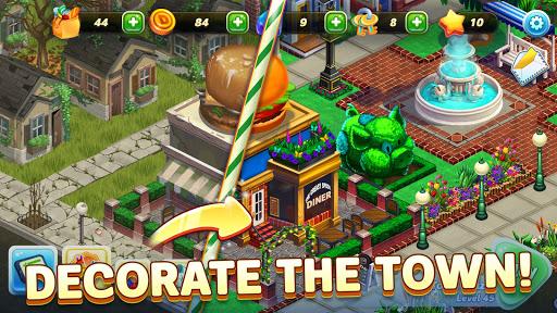 Diner DASH Adventures u2013 a cooking game 1.21.10 screenshots 21