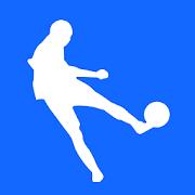WOSTI Sports TV Guide