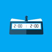 Chess Clock - Play Blitz chess - Chess timer