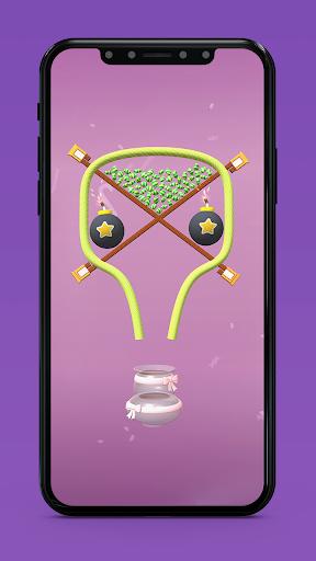 Candy Pins 0.9.5 screenshots 2