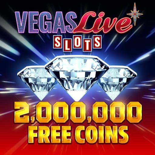 Live online vegas casino скачать покер без онлайн на андроид