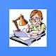 Maraqlı Sözlər para PC Windows