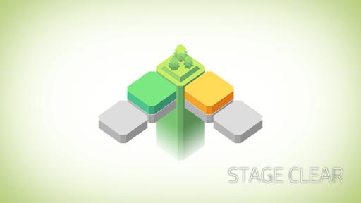Download Colorzzle mod apk 1