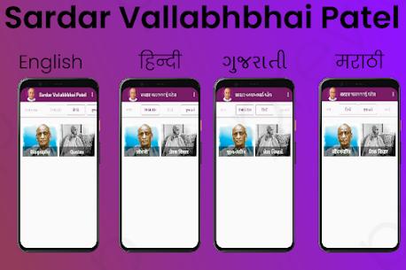 Sardar Vallabhbhai Patel 2