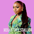 megan thee stallion - savage music offline