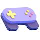 Game Box - All in One Games Hub per PC Windows