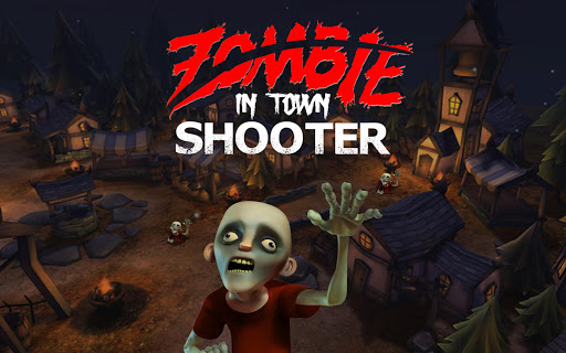 Code Triche Dead Target Army Zombie Shooting Games: FPS Sniper  APK MOD (Astuce) screenshots 1