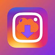 Instagram Saver