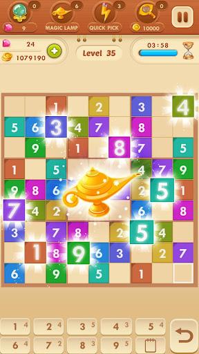 Sudoku Quest 2.9.91 screenshots 4