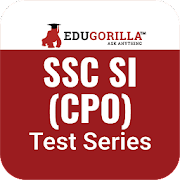 SSC CPO SI Mock Tests for Best Results