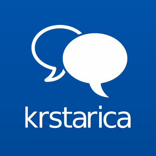Hrvatska pricaonica chat CHAT •