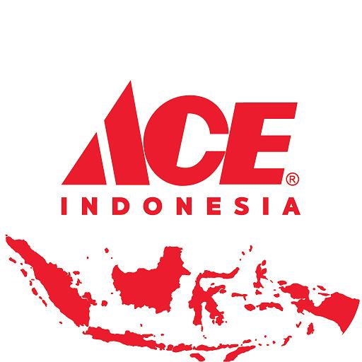 Ace Indonesia Miss Ace Aplikasi Di Google Play