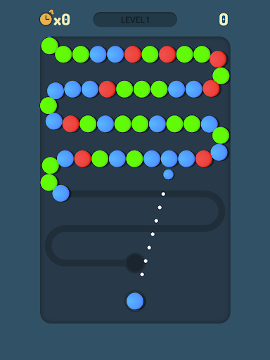 Ball Shoot! 1.2.4 screenshots 6