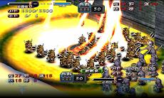 SRPG 新天魔界 ジェネレーション オブ カオス IVのおすすめ画像3