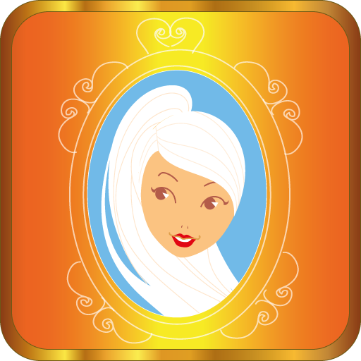 Beauty Magic Mirror For PC Windows (7, 8, 10 and 10x) & Mac Computer