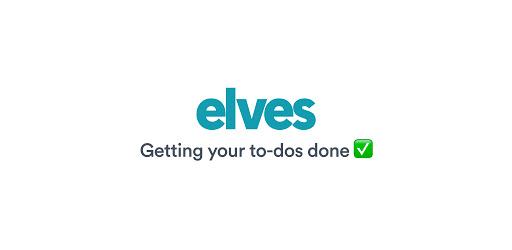 Elves - Apps on Google Play