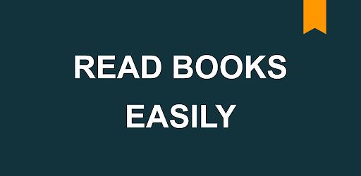 ReadEra - lecteur de livres pdf, epub, word APK 0