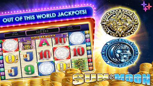 Stardust Casino Slots u2013 FREE Vegas Slot Machines apkpoly screenshots 7