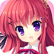ALIA's CARNIVAL! - Androidアプリ