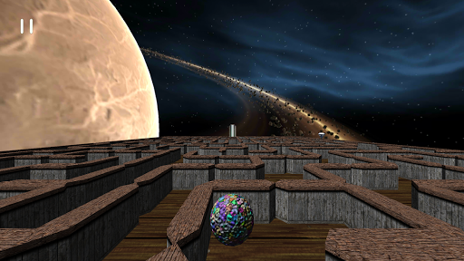 Labyrinth Maze  screenshots 6