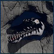 Sea Creatures (Simulator)