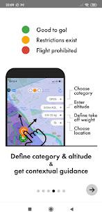 Droneradar 2.0.899 Screenshots 4