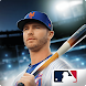 MLB Home Run Derby 2020 - Androidアプリ