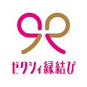 ゼクシィ縁結び - リクルートの 恋活・婚活 マッチングアプリ