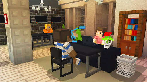 Furniture Mod 1.0.3 Screenshots 12