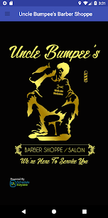Uncle Bumpee's Barber Shoppe For Pc – Free Download On Windows 10/8/7 And Mac 1